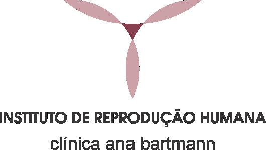 Clínica Ana Bartmann